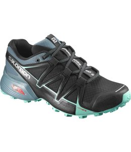 Salomon Speedcross Vario 2 Damen Bk/North Atla