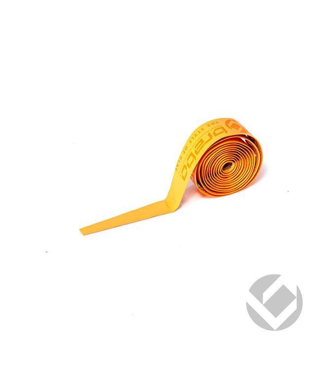 Brabo Traction Griff Orange New