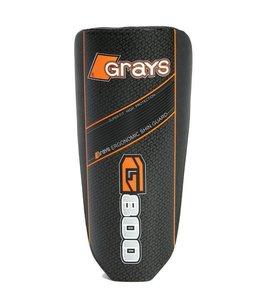 Grays G800 Schienbeinschutz