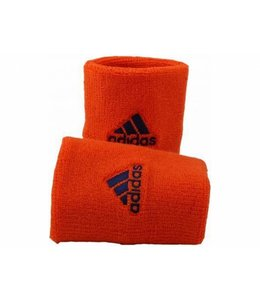 Adidas KNHB Zweetbandje