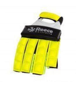 Reece Protection Glove Gelb/Grün