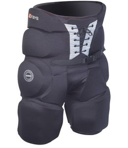 Grays G500 Padded Shorts