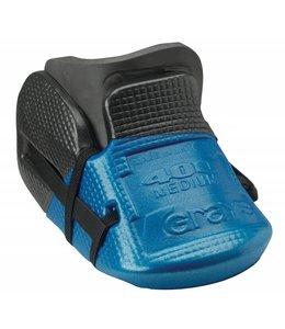 Grays G400 Kickers Blauw