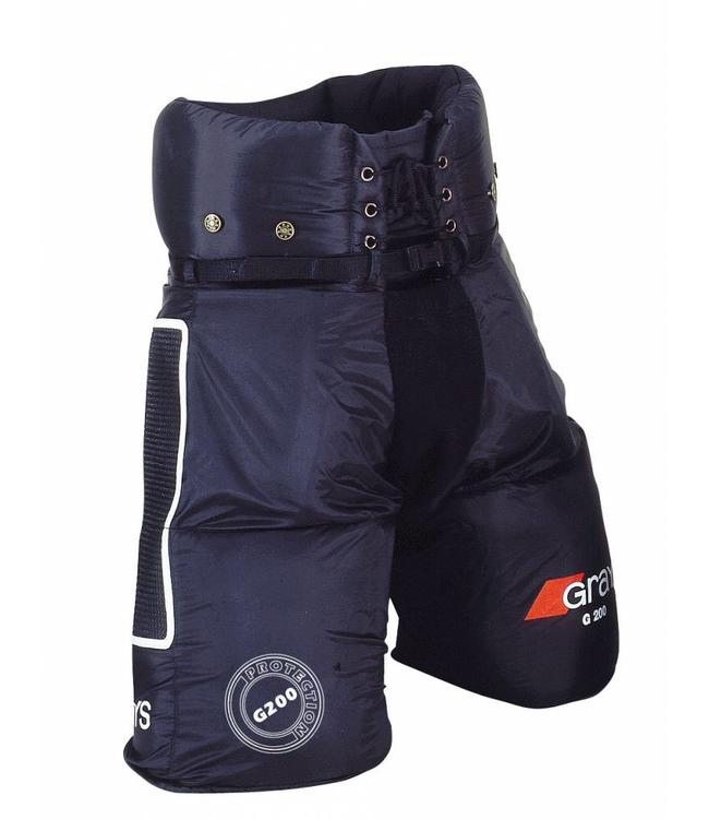 Grays G200 Padded Shorts