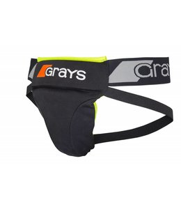 Grays Nitro Abdo Men