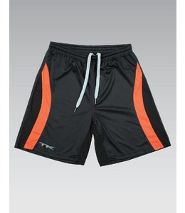 TK Goalieshorts Slim Fit Oranje
