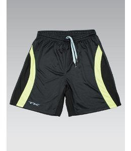 TK Goalieshorts Slim Fit Geel