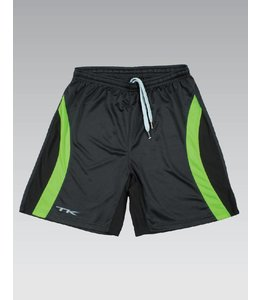 TK Goalieshorts Slim Fit Lime