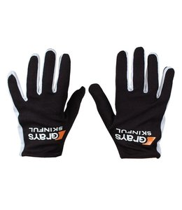Grays Skinful Glove