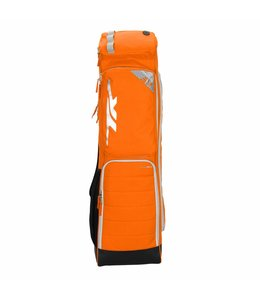 TK Total Three 3.1 Stickbag Orange