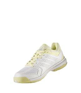Adidas ESSENCE W