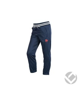 Brabo Kids Tech Pant Navy