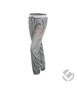 Brabo Womens Tech Pant Grau