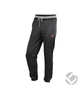 Brabo Womens Tech Pant Zwart