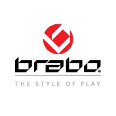 Brabo Hockeykleidung