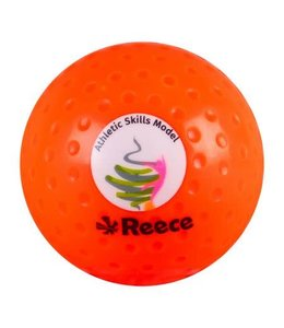 Reece ASM Hockey Adaptaball Dimple Oranje