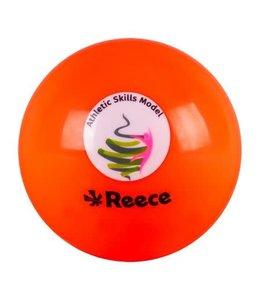 Reece ASM Hockey Adaptaball Plain Oranje