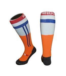 Hingly Hockey NL