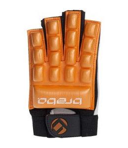 Brabo F4 Foam Glove zonder duim