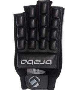 Brabo F4 Foam Glove zonder duim linkerhand