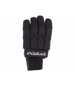 Brabo F1 Indoor Pro Glove Links