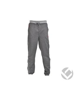 Brabo Kids Tech Pant Grau