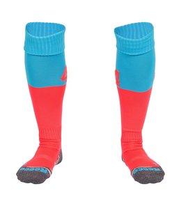 Reece Numbaa Socken Nr.4