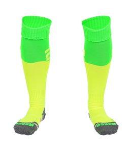 Reece Numbaa Socken Nr.2