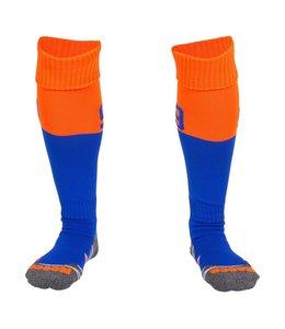 Reece Numbaa Socken Nr.9