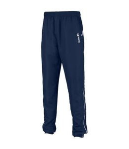 Reece Core Woven Pant Junior Unisex Navy