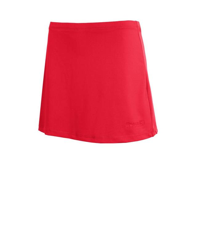 Reece Fundamental Rok Ladies Rot