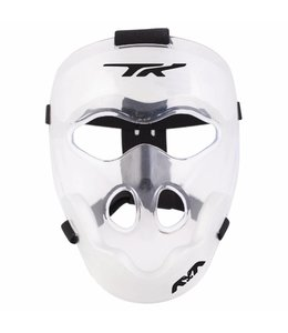 TK T1 Facemask Senior