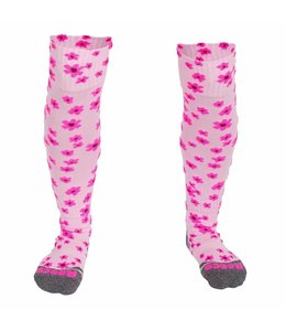Reece Highfields Pink/Aqua
