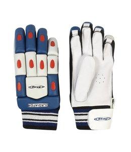 Stag Corner Gloves