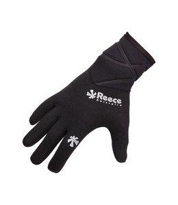 Reece Power Player Glove Schwarz