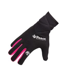 Reece Power Player Glove Black/Pink