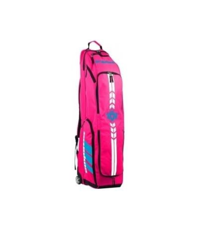 Gryphon Stickbag Speedy Sam Roze