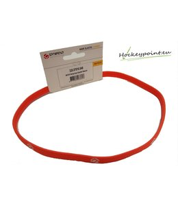 Brabo Haarband Orange