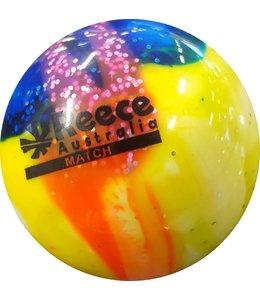 Reece Match Ball Blue Mix