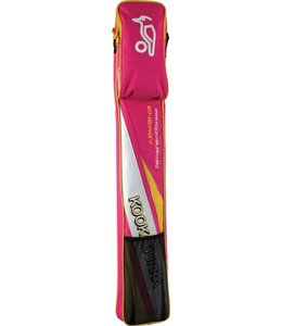 Kookaburra Energy Stickbag Roze