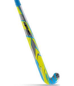 TK Synergy S7 Blau /Gelb