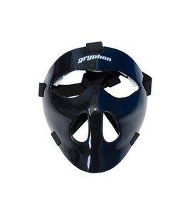 Gryphon G Mask Schwarz