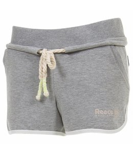Reece Alison Short Ladies Grau