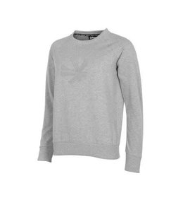 Reece Classic Sweat Top RN Ladies Grijs