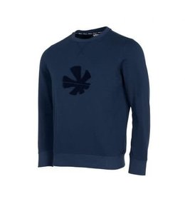 Reece Classic Sweat Top RN Men Navy