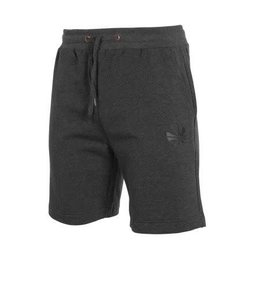 Reece Classic Sweat Short Men Anthracite