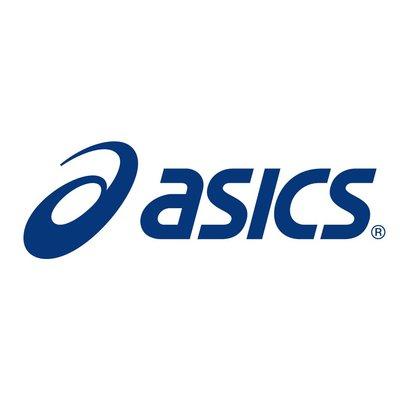 Asics Hockeyschuhe