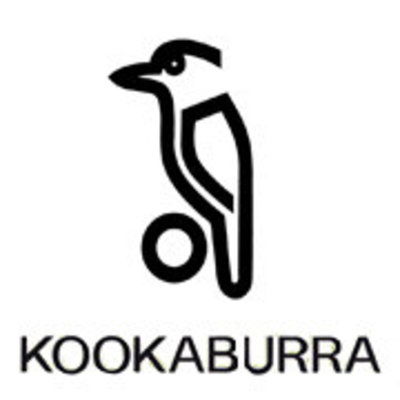 Kookaburra Hockeyschoenen