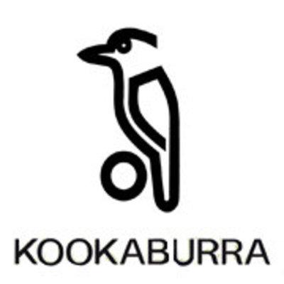 Kookaburra Hockeytassen