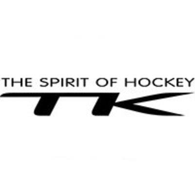 TK Hockeytaschen